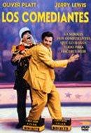 Los comediantes (1995)
