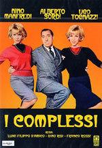 Los complejos (1965)