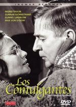 Los comulgantes (1962)