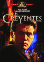 Los creyentes (1987)
