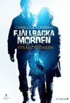 Los crímenes de Fjällbacka: El jinete de la costa (2013)