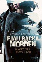 Los crímenes de Fjällbacka: El mar da, el mar quita (2013)
