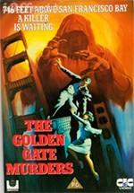 Los crímenes del Golden Gate