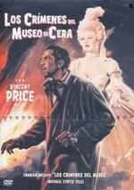 Los crímenes del museo de cera (1953)