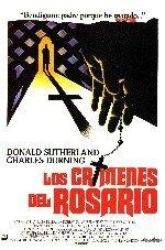 Los crímenes del rosario (1987)