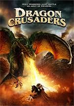 Los cruzados del dragón (2011)