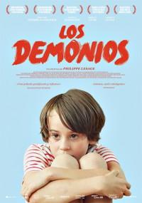 Los demonios (2015)