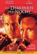 Los demonios de la noche (1996)