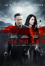 Los desenterrados de Le Treport (2014)