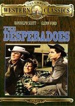 Los desesperados (1943) (1943)