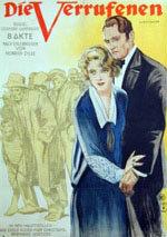 Los desheredados (1925)