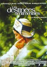 Los destinos sentimentales (2000)