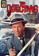 Los detectives (1959)