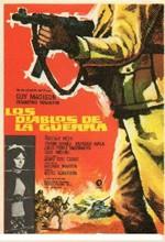 Los diablos de la guerra (1969)