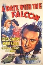 Los diamantes del halcón (1942)