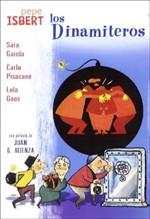 Los dinamiteros (1964)