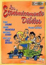 Los económicamente débiles (1960)