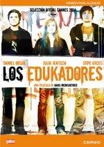 Los edukadores (2004)
