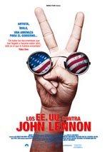 Los EE.UU. contra John Lennon (2006)