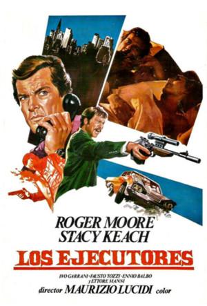 Los ejecutores (1976)