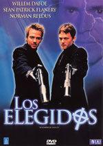 Los elegidos (1999)