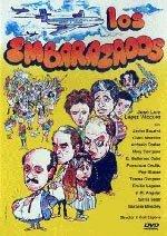 Los embarazados (1980)