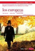Los europeos (1979)