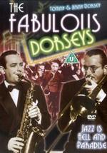 Los fabulosos Dorseys (1947)