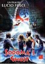 Los fantasmas de Sodoma (1988)