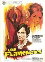 Los flamencos (1966)