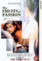 Los frutos de la pasión (1981)