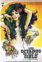 Los gitanos se van al cielo (1976)