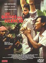 Los gritos del silencio (1984)