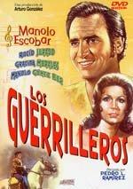 Los guerrilleros (1963)