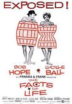Los hechos de la vida (1960)