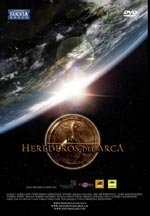 Los herederos del arca (2009)