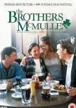 Los hermanos McMullen