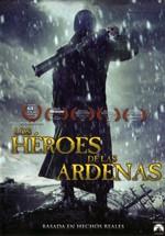 Los héroes de Las Ardenas