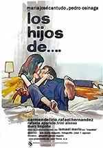 Los hijos de... (1976)