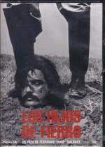 Los hijos de Fierro (1972)
