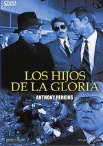 Los hijos de la gloria (1984)