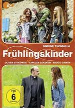 Los hijos de las montañas (2013)