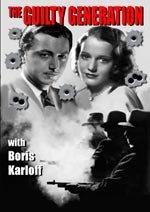 Los hijos de los gángsters (1931)