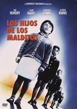 Los hijos de los malditos (1963)