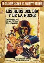 Los hijos del día y de la noche (1972)