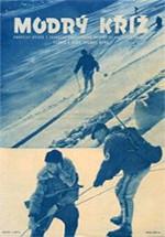 Los hombres de la cruz azul (1955)