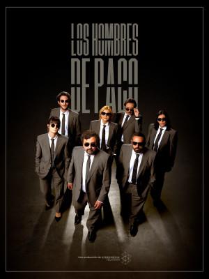 Los hombres de Paco (10ª temporada)