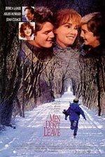Los hombres no abandonan (1990)