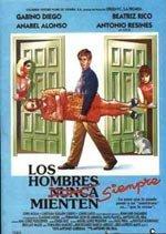 Los hombres siempre mienten (1994)