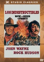 Los indestructibles (1969)